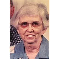 Joan Bryant Edwards