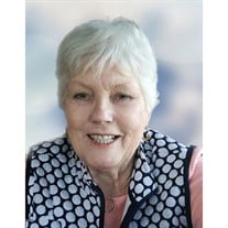 Linda Kaye Lowry Hurley