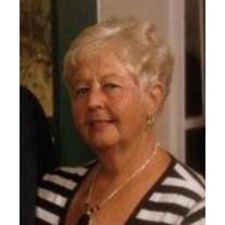 Carole Ann Norman Powell