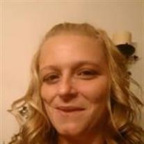 Melissa Hope Cox King