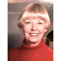 Ann Moore Herndon