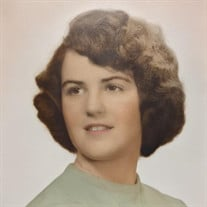 Elinor R. Rollins