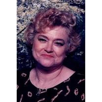 Janice Hester Miller