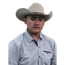 Juan Diego Sierra