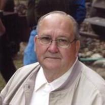 Wilburn Payne