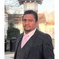 Armando Hernandez-Hernandez
