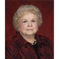 Thelma Tyson Dunlap