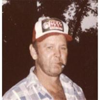 Thomas Watson McGee, Jr.