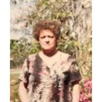Bettye Roland