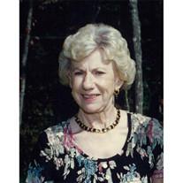 June Meadows Means