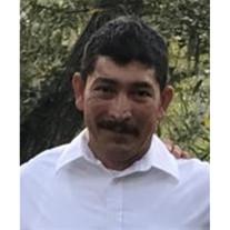 Ruberti Galvez
