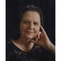 Kathy Pickens Clark