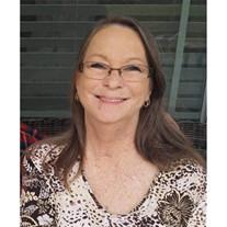Teresa Ann Arrowood