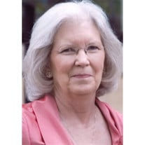 Bonnie Rogers Salter
