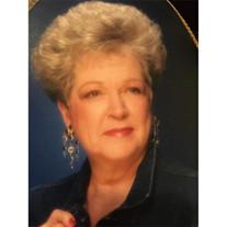 Rosalind Edna Lewis