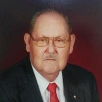 James O. Ainsworth, Sr.