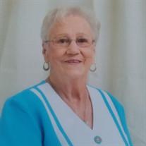 Mrs. Norma L Arnett