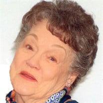Lois M. Agozzino