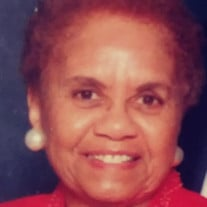 Mrs. Bobbie Oguinn