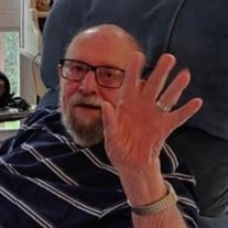 Darwin Dennis Shafer