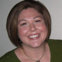 Christina Diane Shilling