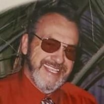 William Robert Sloan