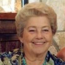 Sue Willard Shafer
