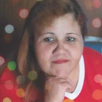 Maria De Jesus Cortez