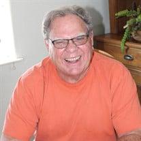 Larry Lynn Fosdick