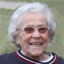 Sally A. Wilke