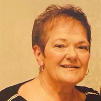 Mrs. Deanna Loy Pieper