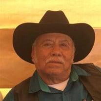 Victorio Perez