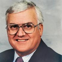Donald Wayne Hearn