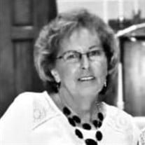 Kathy Marie Fearneyhough
