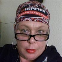 Deanna Sue Edwards
