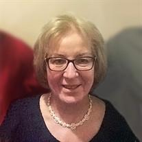 Susan V. Hoppe