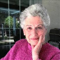 Giuliana Pasquini