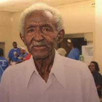Mr. Wesley B. Byrd    90