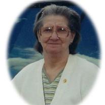 Sharon Elaine Shelton