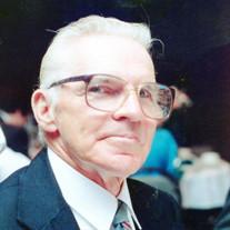 Charles Francis Sullivan