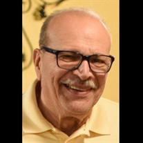 Martin J. Schmitzer
