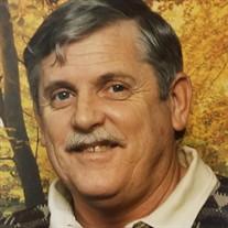 William Edward Tenan Jr.