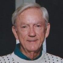 William Walter Kittrell