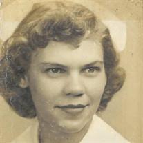 Marilyn S. Kroger