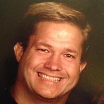 Bradley Dale Vick