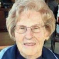 Esther Lois Donley