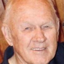 Kenneth L. Helm Sr.
