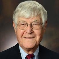 Richard D. Wittrup