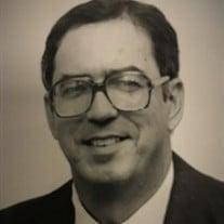 Dr. Jaime E. Condom