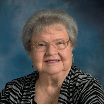 Catherine L. Stout
